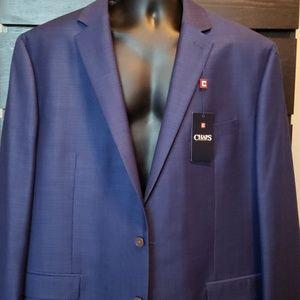 CHAPS Sports Coat